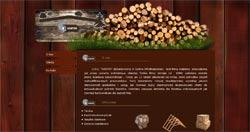 brennholz-von-kastor-aus-polen