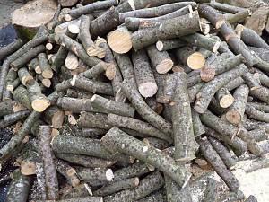 knueppelholz