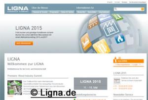 ligna-2015